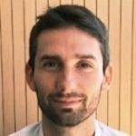 Carlos Sanchez - Head of Education in Barcelona